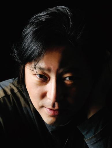 斎藤上太郎 画像