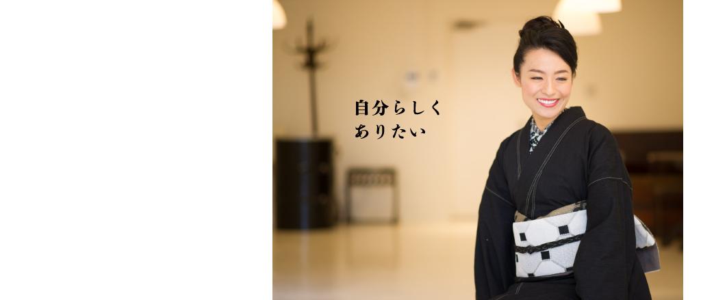 j-magazine-06