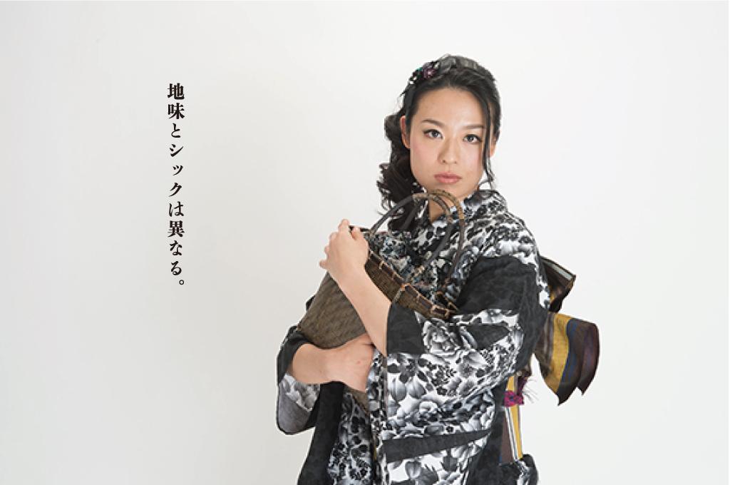 j-magazine-09