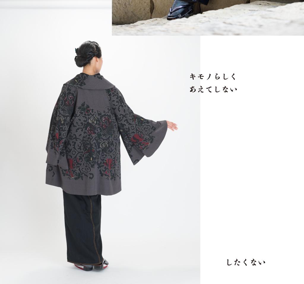 j-magazine-03